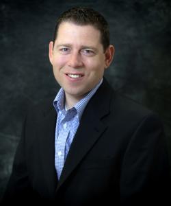Jeff M. Andersen