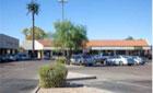 Mesa, AZ Refinance