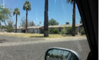 Phoenix, AZ Acquisition